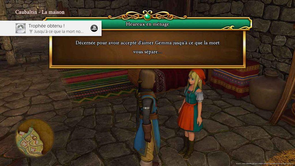 dragon-quest-11-mariage-avec-gemma