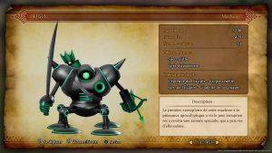 dragon-quest-11-monstre-A3G15