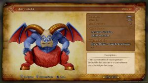 dragon-quest-11-monstre-maitre-belzebik