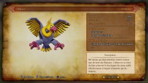 dragon-quest-11-monstre-phenix