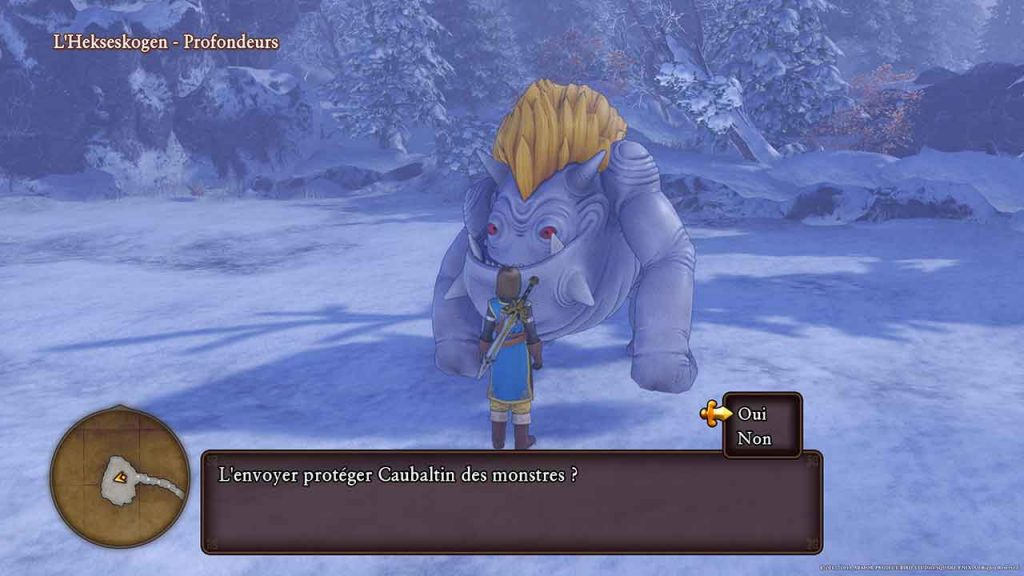 dragon-quest-11-monstre-sacree-terres-glaces