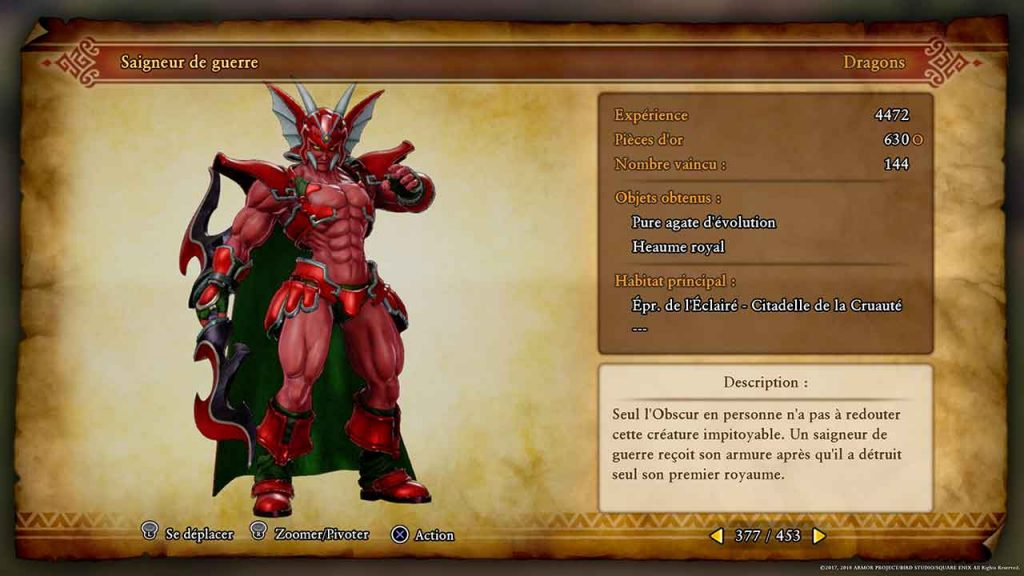 dragon-quest-11-monstre-saigneur-de-guerre