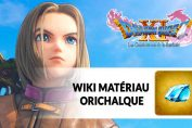 dragon-quest-11-orichalque