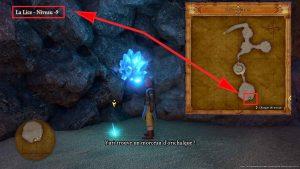 dragon-quest-11-orichalque-donjon-la-lice