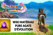 dragon-quest-11-pure-agate-evolution