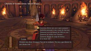 dragon-quest-11-souhaits-de-trystan