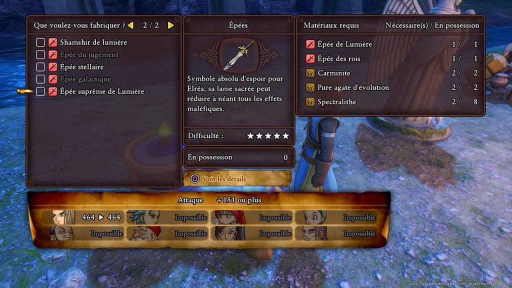 dragon-quest-11-transforge-epee-supreme-de-lumiere