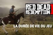 duree-de-vie-red-dead-redemption-2