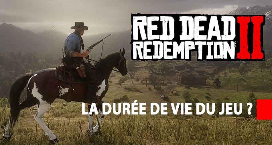 duree-de-vie-red-dead-redemption-2