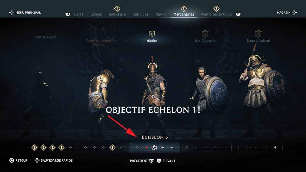 echelon-mercenaire-assassins-creed-odyssey