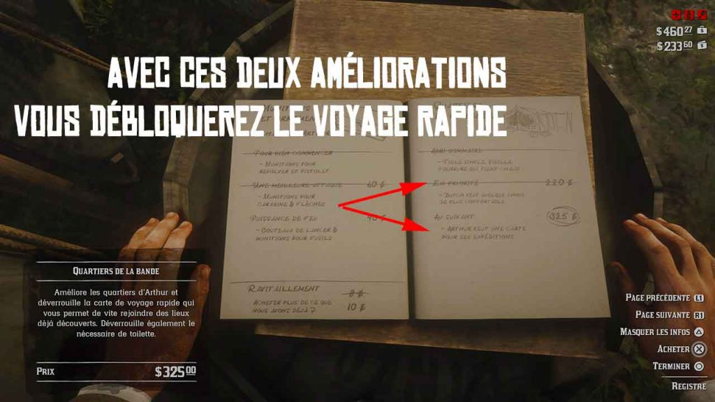 emalioration-voyage-rapide-red-dead-redemption-2
