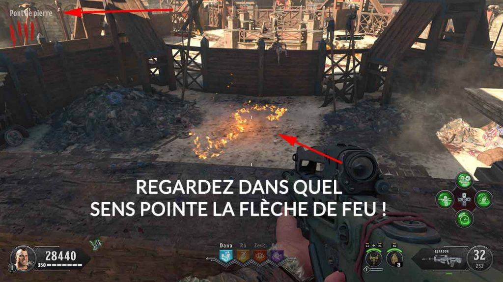 fleche-de-feu-armes-speciales-zombies-black-ops-4