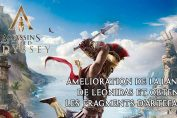 guide-amelioration-lance-leonidas-artefact-AC-Odyssey