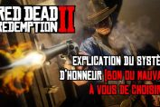 guide-complet-honneur-red-dead-redemption-2