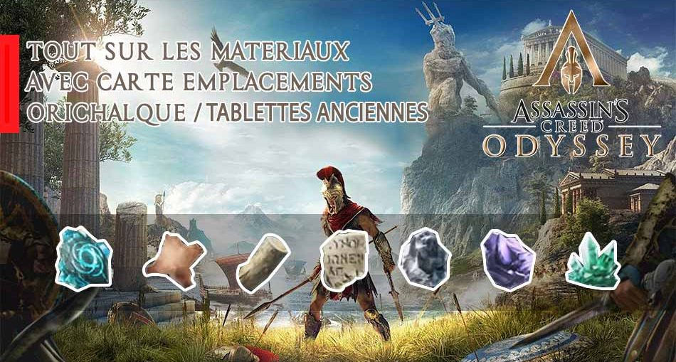 guide-des-materiaux-assassins-creed-odyssey