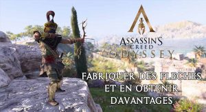 guide-fleches-ac-odyssey