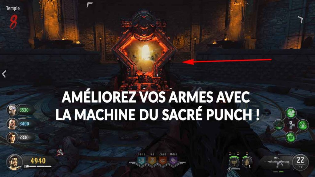 guide-machine-sacre-punch-call-of-duty-black-ops-4
