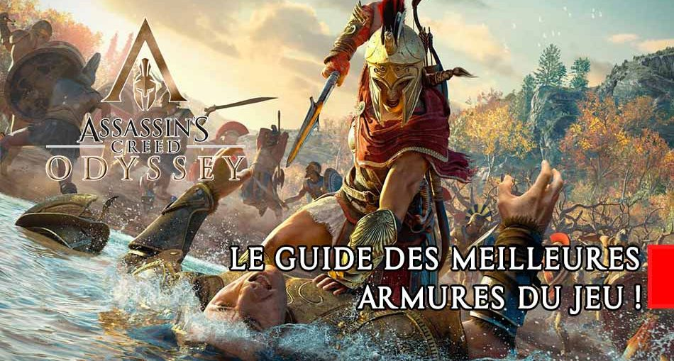 guide-meilleures-armures-AC-Odyssey