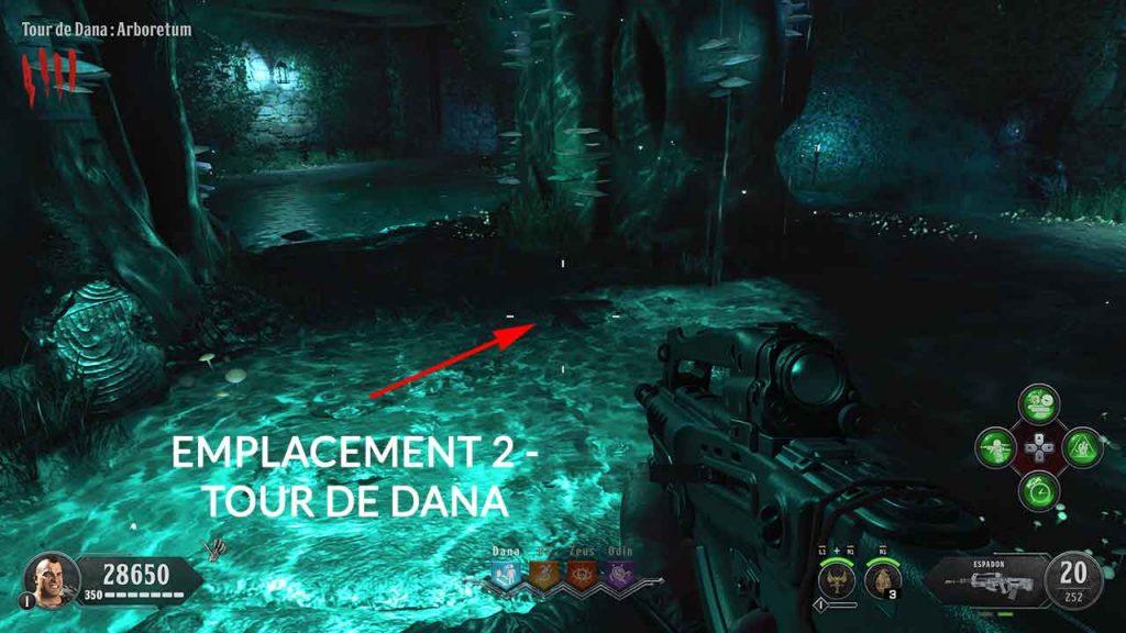 guide-mort-dorion-cod-black-ops-4