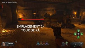 guide-serket-et-mort-orion-CoD-black-ops-4