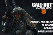 jouer-en-local-call-of-duty-black-ops-4
