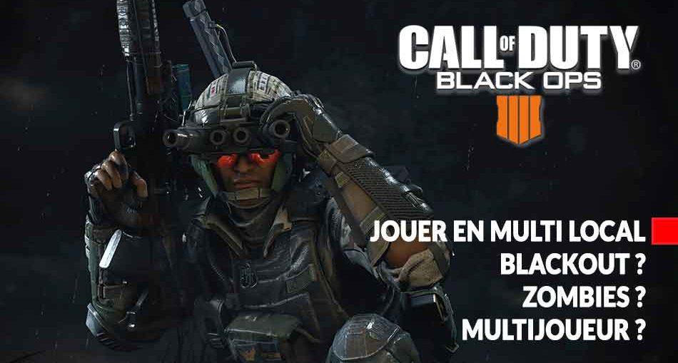 jouer-en-local-call-of-duty-black-ops-4