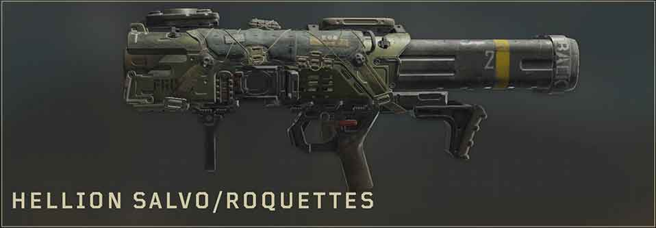 lance-roquettes-hellion-salvo-black-ops-4