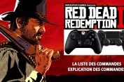les-commandes-de-red-dead-redemption-2