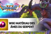 materiau-ame-de-serpent-dragon-quest-11