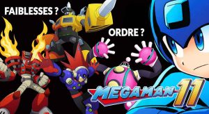 megaman-11-faiblesses-et-ordre-boss