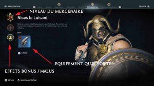 mercenaire-assassins-creed-odyssey