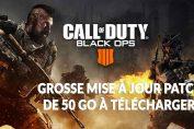 mise-a-jour-1-02-CoD-Black-Ops4
