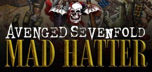 musique-zombies-black-ops-4-mad-hatter