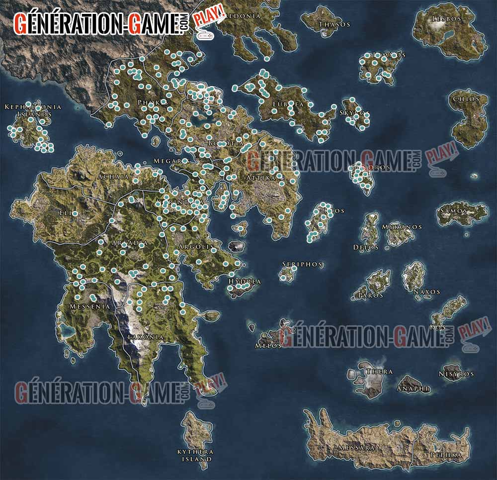 orichalque-carte-assassins-creed-odyssey