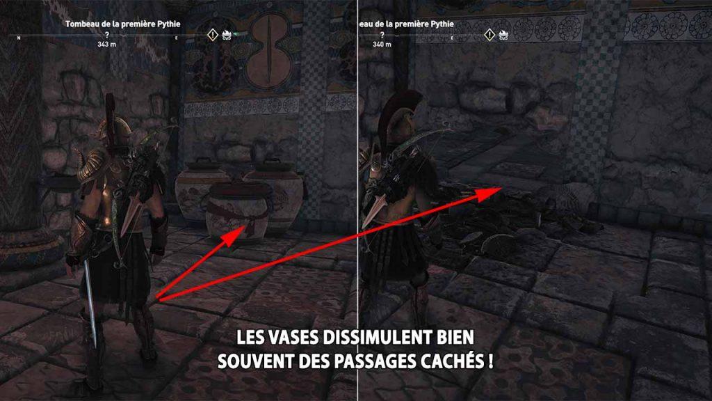passage-secret-tombeaux-assassins-creed-odyssey
