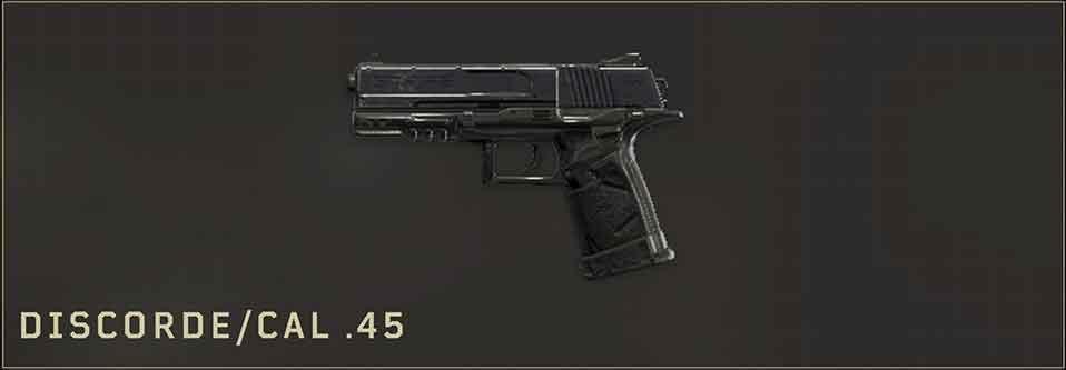 pistolet-discorde-cal-45-black-ops-4-blackout