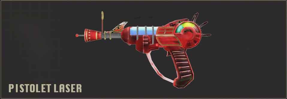 pistolet-laser-blackout-black-ops-4