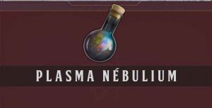 plasma-nebulium-call-of-duty-black-ops-4