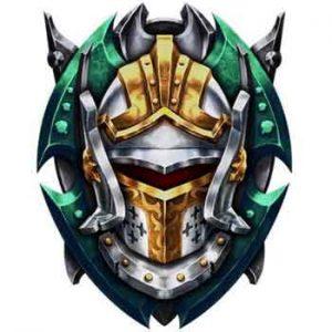 prestige-1-black-Ops-4