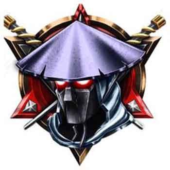 prestige-2-black-ops4