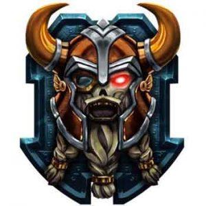 prestige-6-call-of-duty-black-ops4