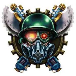 prestige-7-call-of-duty-black-ops4