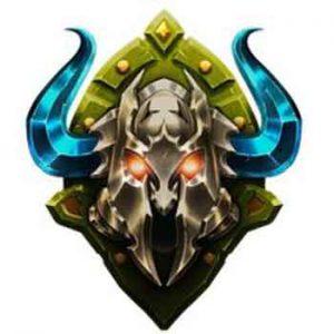 prestige-8-call-of-duty-black-ops4