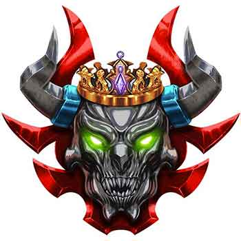 prestige-maitre-call-of-duty-black-ops4