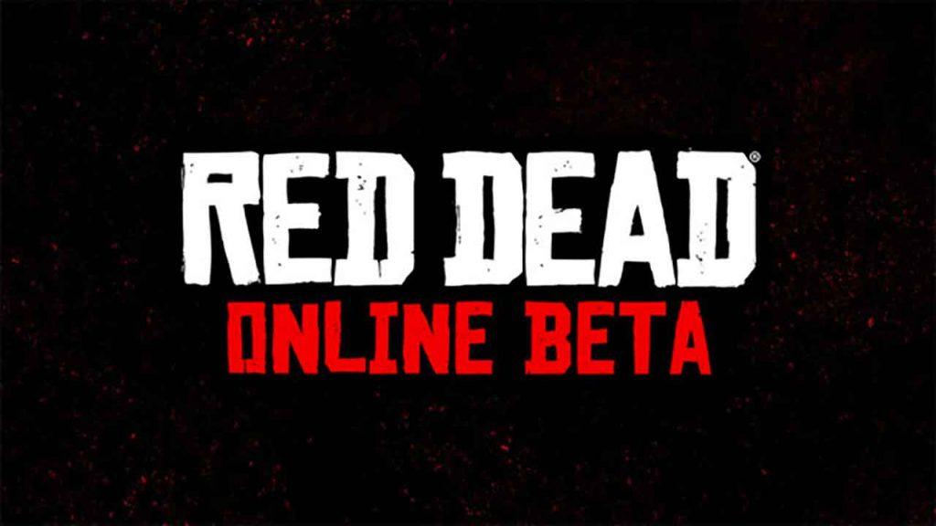 red-dead-online-version-beta