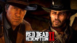 red-dead-redemption-2-john-marston-arthur-morgan