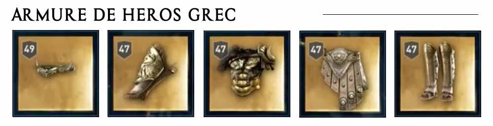 set-armure-de-heros-grec-AC-Odyssey