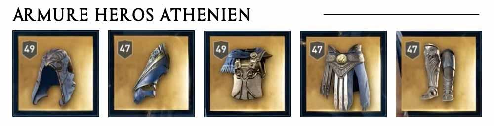 set-armure-heros-athenien-AC-Odyssey