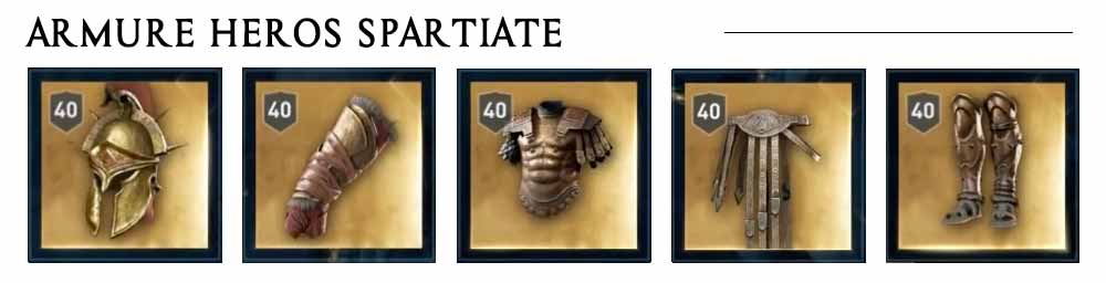 set-armure-heros-spartiate-AC-Odyssey