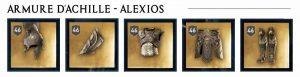 set-armure-legendaire-achille-assassins-creed-odyssey
